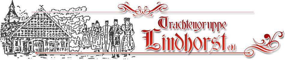 Trachtengruppe Lindhorst e.V.