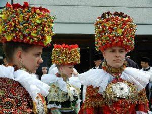 Tag der Niedersachsen 2012